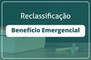 Benefício Emergencial vai atender 550 alunos do IFF Campos Centro