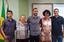 1ª defesa de dissertação do Mestrado em Ensino e suas Tecnologias do IFF Campos Centro