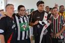 2º Encontro de Colecionadores de Camisas de Futebol