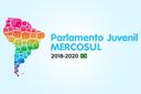 Parlamento Juvenil do Merco Sul