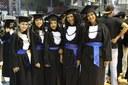 Imagens: Núcleo de Imagens do Campus Campos Centro