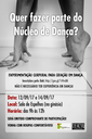 Núcleo de Dança do IFF