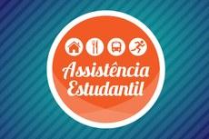 Assistência Estudantil no Campus Campos Centro do IFF.