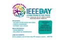 10ª Reunião de Membros do IEEE