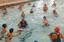 CQV oferece aulas de esporte para servidores e comunidade externa
