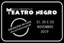 Licenciatura em Teatro faz evento para discutir cultura negra