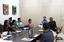 Reunião do Conselho do campus encaminhou estudo sobre a criação do Curso de Bacharelado em Design