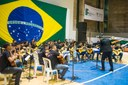 Orquestra de Violões do IFF