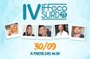 IV IFFoco