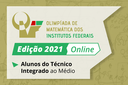 OMIF 2021