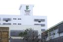 O IFF Campos Centro ainda será convocado para assinatura do convênio para abertura do edital da bolsa de pesquisa