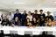 Olimpíada da Matemática dos Institutos Federais acontece pela primeira no IFF Campos Centro