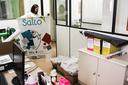 SALTO 2019