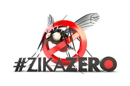 Zika Zero