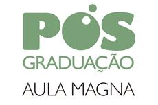 Evento receberá companhia de dança e palestra do professor Aristides Soffiati