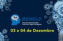 III Encontro Nacional de Ensino da Língua Portuguesa