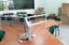 Laboratório IF Maker do IFF Campos Centro