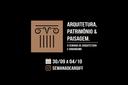 V Semana de Arquitetura e Urbanismo do IFF Campos Centro