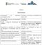Cronograma da concessão de bolsas previsto no edital nº 09/2016