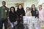 Professores e alunos-bolsistas deram aulas experimentais de Biologia  colheram bons resultados.