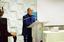 Conferência Marco Lucchesi