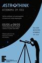Astronomia em Foco