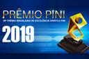 Prêmio Pini avalia os melhores trabalhos em design do Brasil