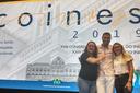 COINES reuniu intérpretes internacionais