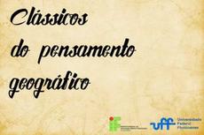 Curso de extensão oferecido em parceria do IFFluminense com a UFF.