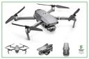 Drones vão auxiliar pesquisas do doutorado
