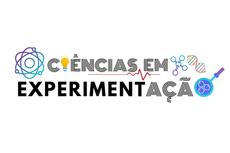 Projeto de extensão checa informações científicas sobre a Covid-19