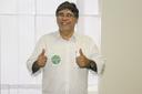 Carlos Alberto Henriques foi reeleito diretor-geral do IFF Campos Centro