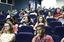 II Semana Pedagógica - IFF Campos Centro