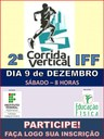Esporte no IFF