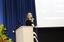 10º Congresso Integrado de Tecnologia da Informação