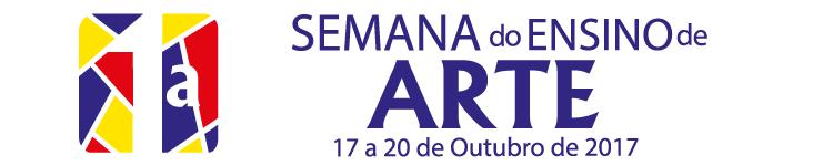 Semana do Ensino de Arte