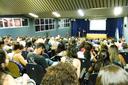 Seminário Médio Integrado