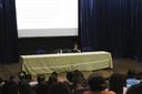 Discussão sobre o Fascismo no Brasil e no mundo com a professora da UFF Márcia Carneiro
