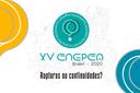 XV Enepea