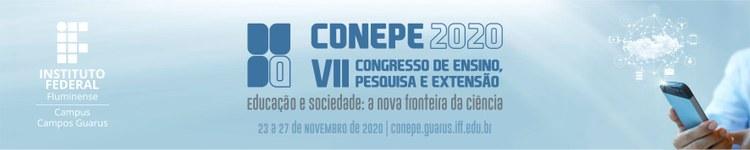 VII Conepe 2