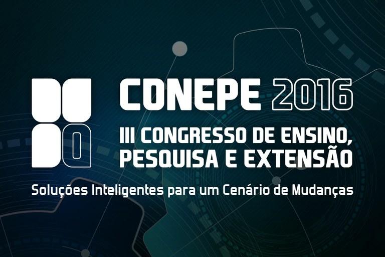 Conepe 2016 (900x600)