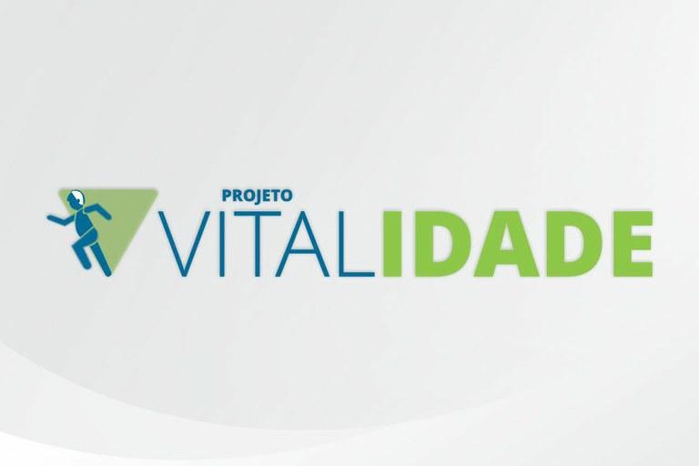 Banner Projeto Vitalidade