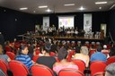 Alunos de Licenciatura em Música apresentam Projeto Sala de Música no IFF Guarus.