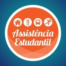 Campus Guarus convoca estudantes classificados nos programas de Bolsa Permanência e Auxílio Emergencial