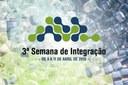 Campus Guarus promove 3º Semana de Integração