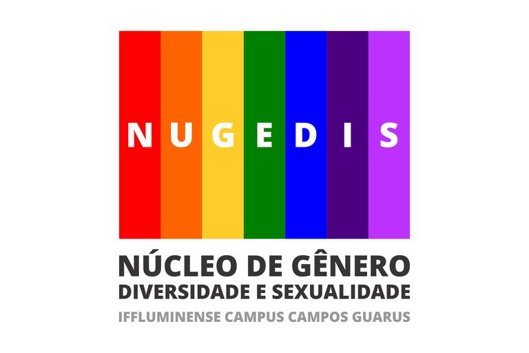 Campus Guarus promove evento sobre Gênero e Sociedade