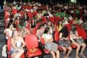 Campus Guarus promove II Encontro das Engenharias