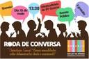 Campus Guarus realiza Roda de Conversa sobre Orientação Sexual