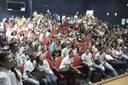 Campus Guarus realiza sua 2.ª Semana de Integração