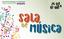 SaladeMúsica (1).png